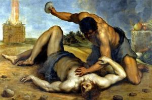 cain-slaying-abel-jacopo-palma-1590